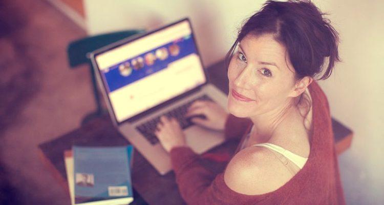 5 meilleurs sites de rencontres sexuelles site de rencontre gratuit en mobile