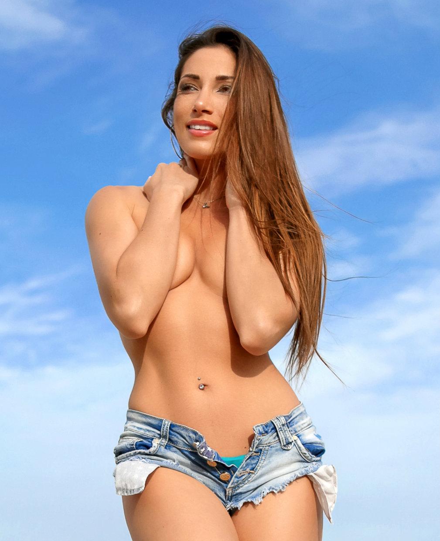 Clea Gaultier Porno