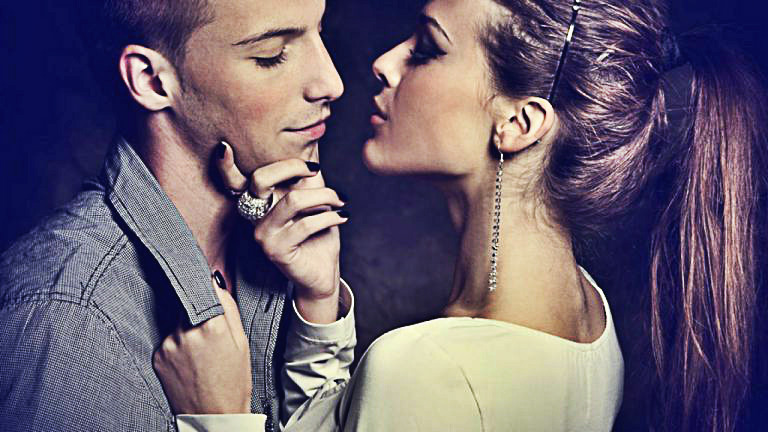 Les 30 astuces incroyables pour NE PAS séduire une femme