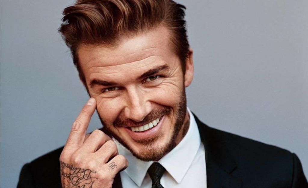 7 astuces qui font de vous un homme sexy aux yeux des femmes